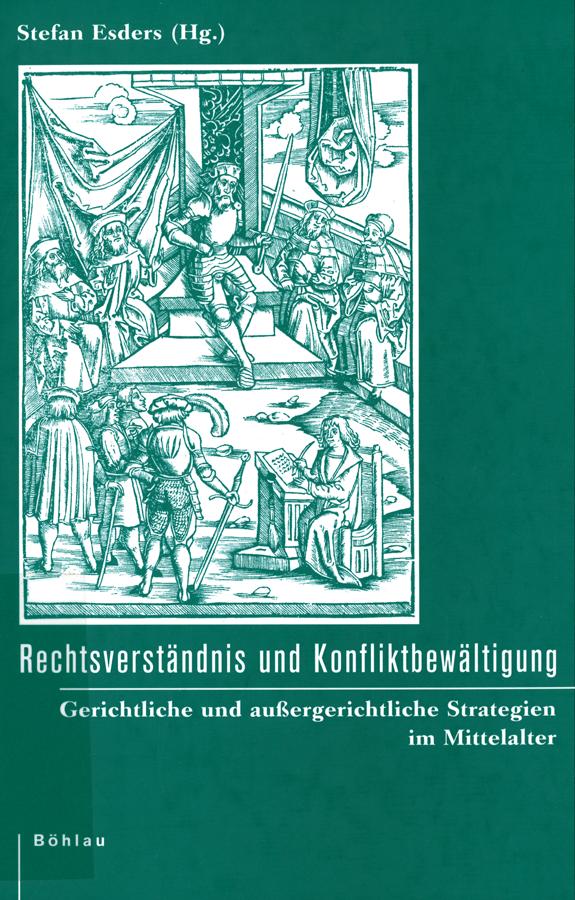 pdf educaţie multiculturală